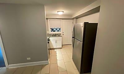 Bathroom, 14112 S Tracy Ave, 1