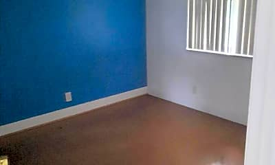 Living Room, 11592 NW 43rd Ct 11592, 2