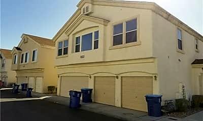 Building, 6431 Saddle Up Ave 103, 0