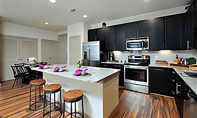 Kitchen, 114 Riley Ln, 0