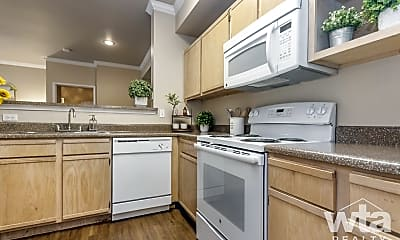 Kitchen, 12113 Metric Blvd, 0