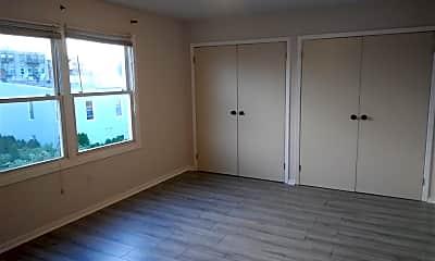Bedroom, 245 Hancock Ave 2, 1