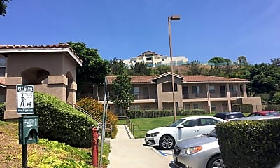 Villa Serena Apartments, 2