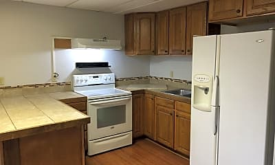 Kitchen, 116 27th St NE, 0