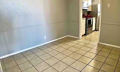 Bathroom, 3822 Englewood Cir, 1