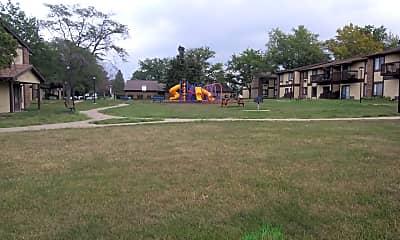 Tall Oaks Village, 2