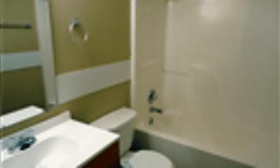 Bathroom, 3742 Laurel Cherry Lane, 2