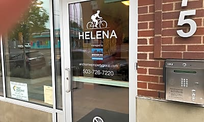 Helena, 1