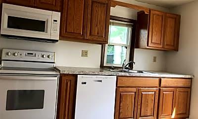 Kitchen, 2704 College St, 0