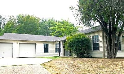 Building, 812 Estelle Ave 512, 0