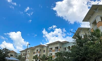 Pinellas Heights Senior Apartments, 0