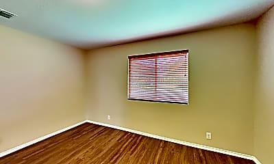 Bedroom, 12607 Scarlet Sage, 2