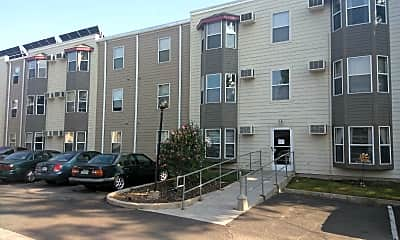 Village Place Apartments, 0
