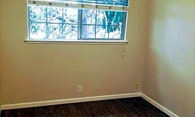 Bedroom, 14747 Martell Ave, 2