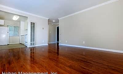 Living Room, 1103 Fresno St, 0