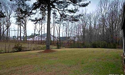 Building, 7108 Leesville Rd, 2