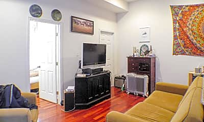 1769 Frankford Ave 3, 0