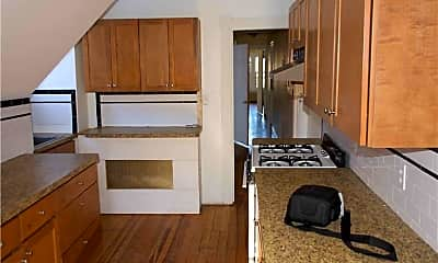 Kitchen, 396 Whalley Ave, 1