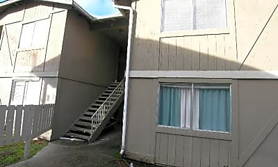 Building, 1423 E 64th St, 0