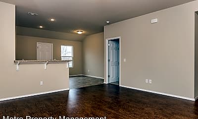 Living Room, 4281 Crosshill Cove, 1