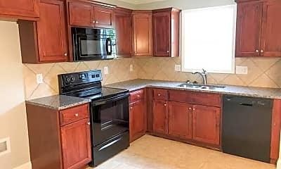 Kitchen, 108 Centerview St, 1