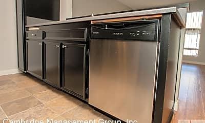 Kitchen, 4605 32nd St, 1