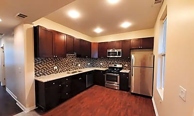 Kitchen, 2252 W Lawrence Ave 1, 1
