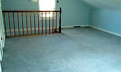 Living Room, 42-25 189th St 2/FL, 2