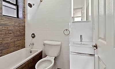 Bathroom, 82 16th St, 1