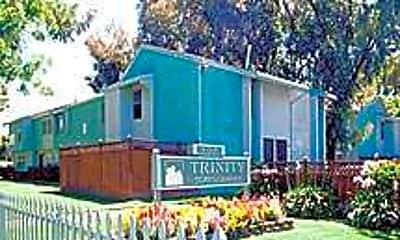 Trinity Townhomes, 0