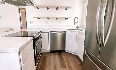 Kitchen, 116 E Balboa Blvd A, 1