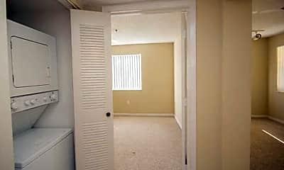 Storage Room, Paragon Plantation, 2