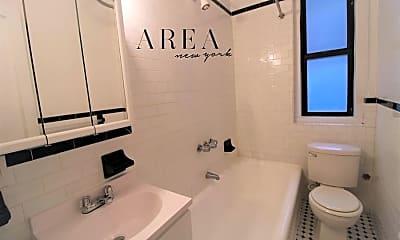 Bathroom, 97 Arden St, 2