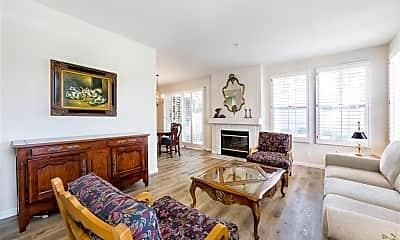 Living Room, 12696 Homestead, 2