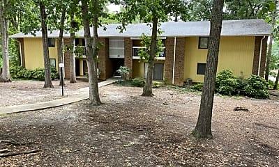 Building, 1208 Schaub Dr, 0