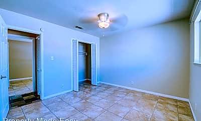 Bedroom, 3990 Syracuse Dr, 2