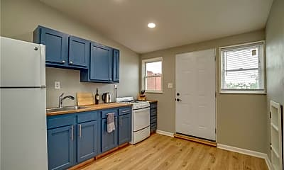 Kitchen, 1427 W Ocean View Ave A, 0