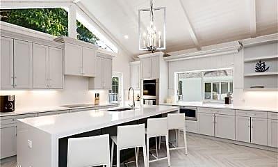 Kitchen, 1770 4th St S, 1