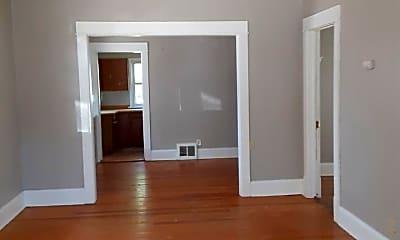 Bedroom, 857 Oakland Rd NE, 0
