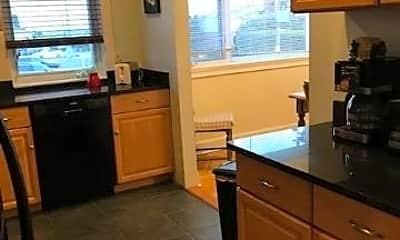Kitchen, 12 Bath St, 0