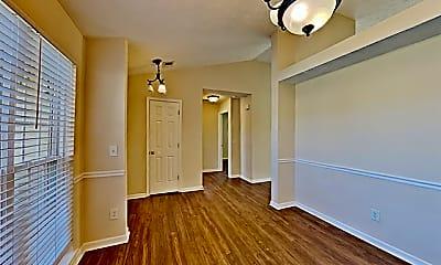Bedroom, 2962 Buckner Lane, 1