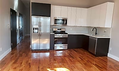 Kitchen, 291 Hemlock St, 2