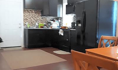 Kitchen, 3818 W Cold Spring Ln, 2