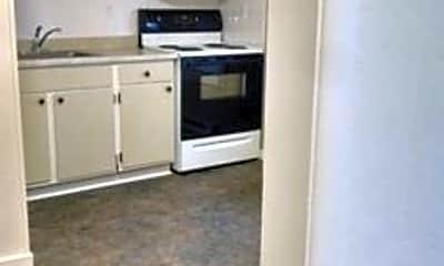 Kitchen, 503 N 2nd St, 0