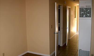 Bedroom, 708 S Prospect Ave, 2