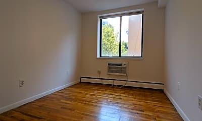 Bedroom, 41 Avenue B 4-B, 1