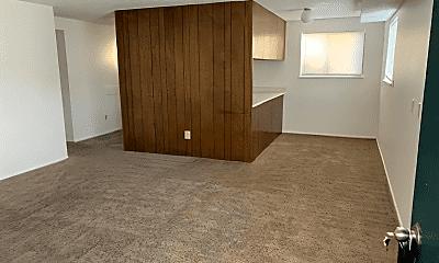 Bedroom, 901 E 23rd St, 1