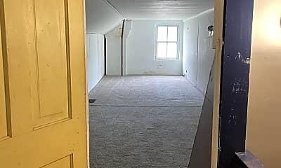 Kitchen, 347 W 17th St, 2