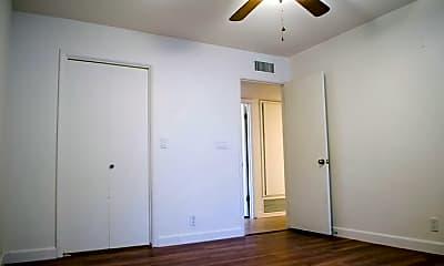 Bedroom, 835 S Power Rd, 2