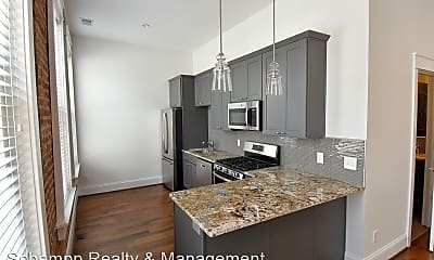 Kitchen, 1764 Frankfort Ave, 0